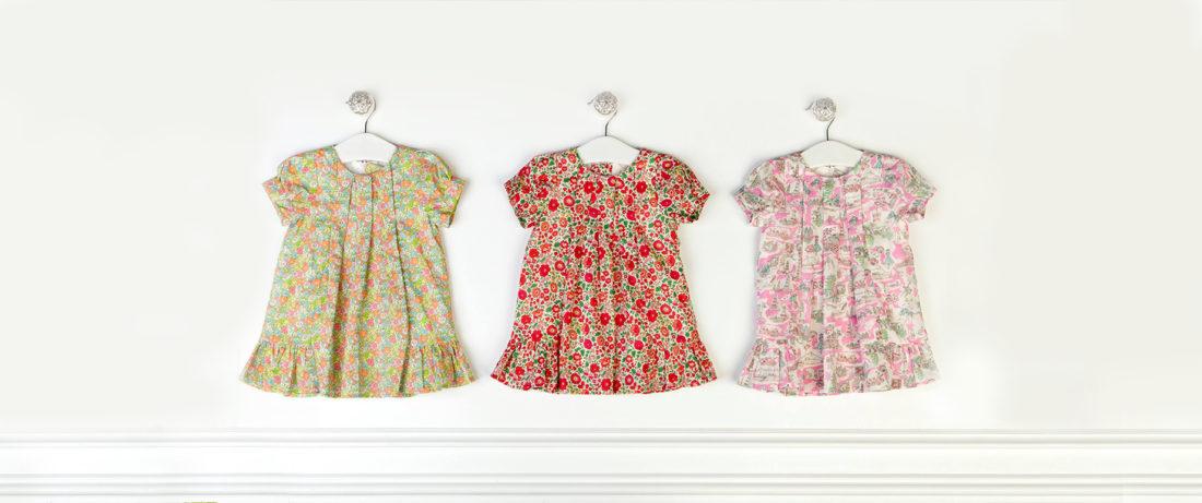 hanging dresses slider 2
